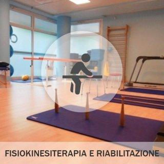 fisiokinesiterapia-e-riabilitazione