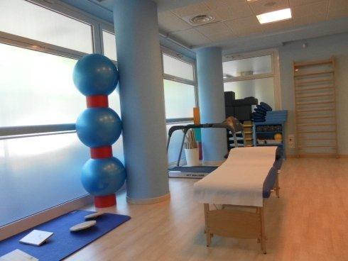 cfr centro fisioterapia riabilitazione