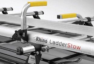 rhino-ladder-stow-image-0
