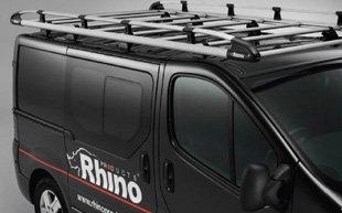Rhino-Roof-Bars-Image_image