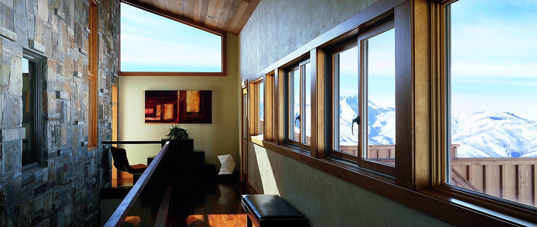 Schotter Construction Windows And Doors