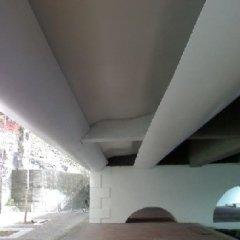 strutture ponti