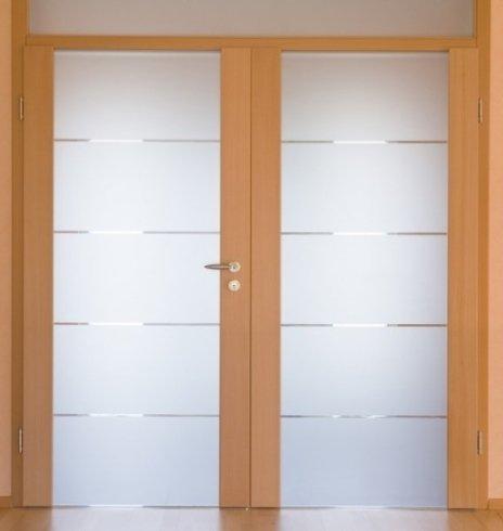 porte, infissi, infissi in legno e alluminio