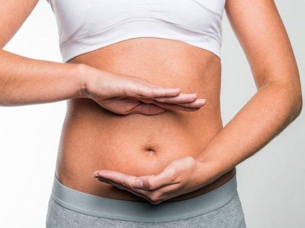 Gastroenterologo Catania