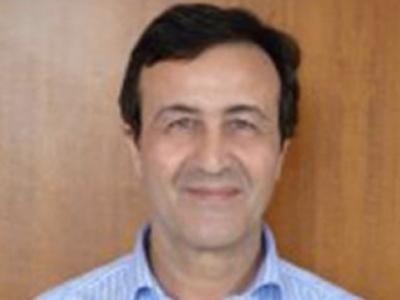 Dottor Sebastiano Siringo