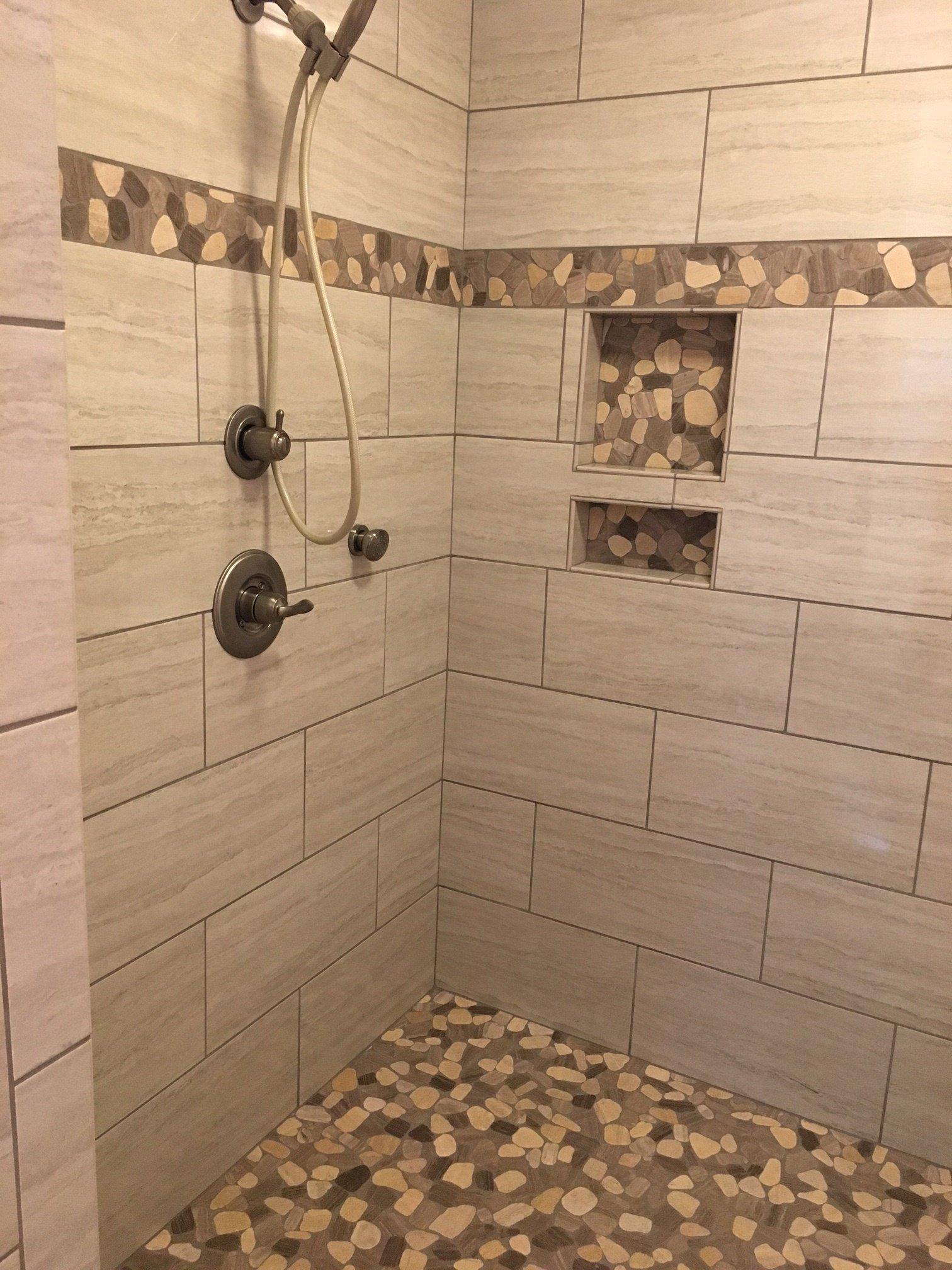 Ceramic tile installation greensboro nc winston salem nc ceramic tile greensboro nc winston salem nc dailygadgetfo Image collections