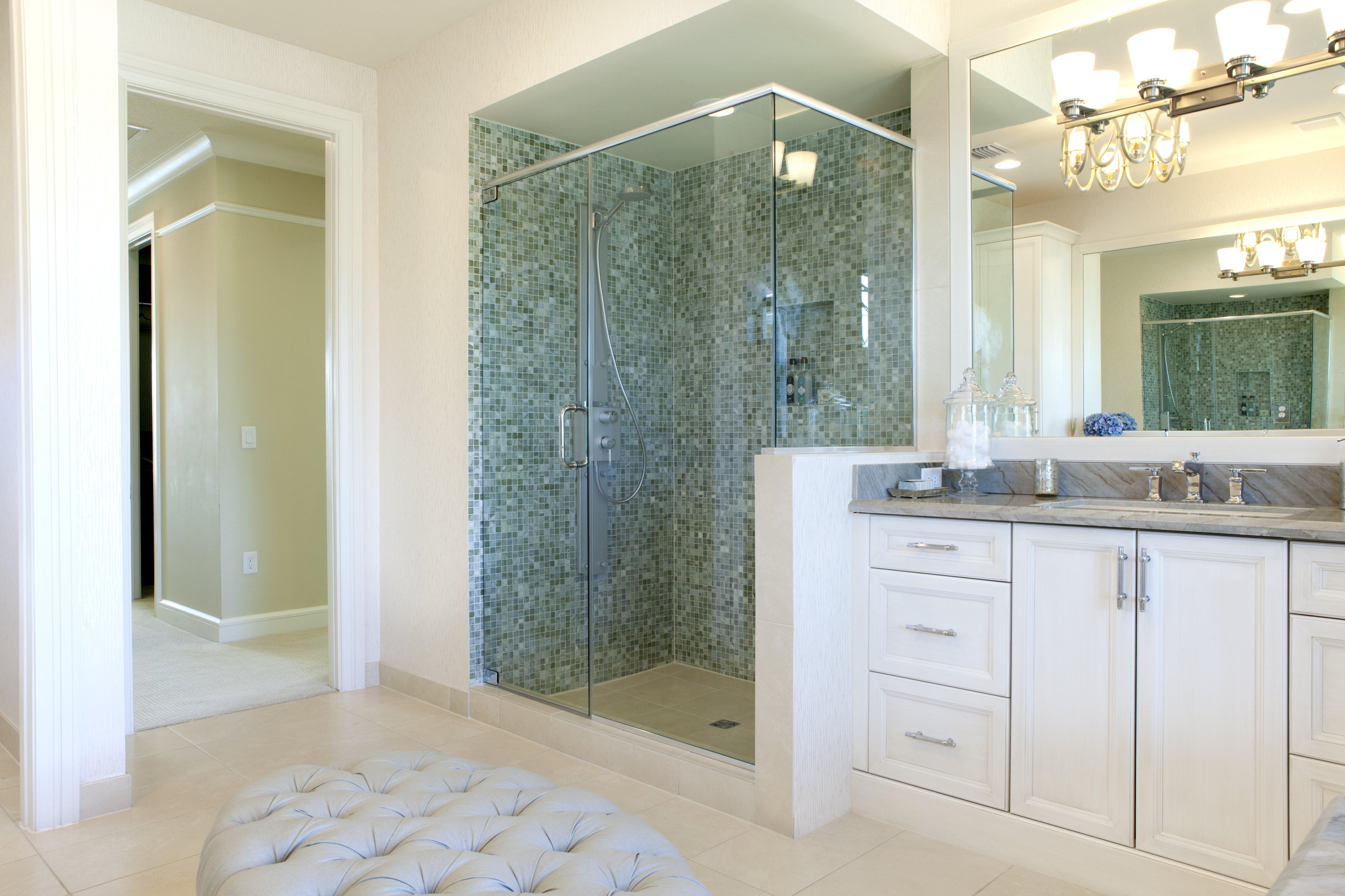 Ceramic tile installation greensboro nc winston salem nc ceramic tile greensboro nc doublecrazyfo Images