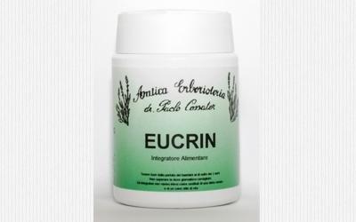 eucrin