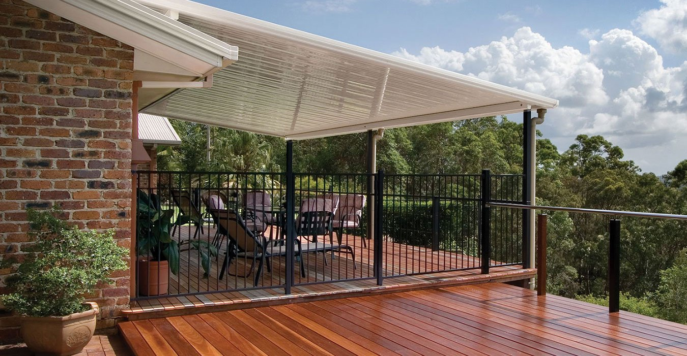 Best Carport Builders in Gold Coast