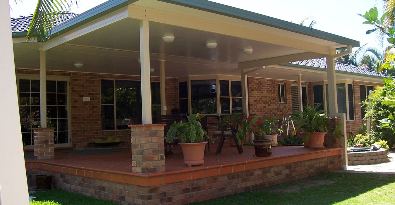 Best Patio Builders Servicing in Tweed Heads