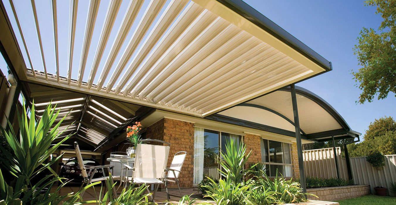 Elegant opening sunroofs perfect for outdoor activities in Gold Coast