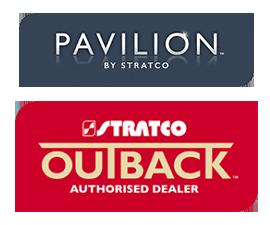 Patio Builders Gold Coast, Pergolas, Carports, Decks | Patiocraft