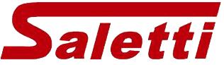Fratelli Saletti snc - Logo