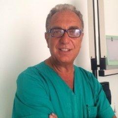 Specialista in ortodonzia