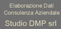 STUDIO MASU DEMURO DMP - logo
