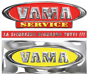 VAMA FIRE & SAFETY PRODUCTS di GIUSEPPE BOCCUZZI