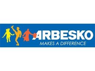 Arbesko