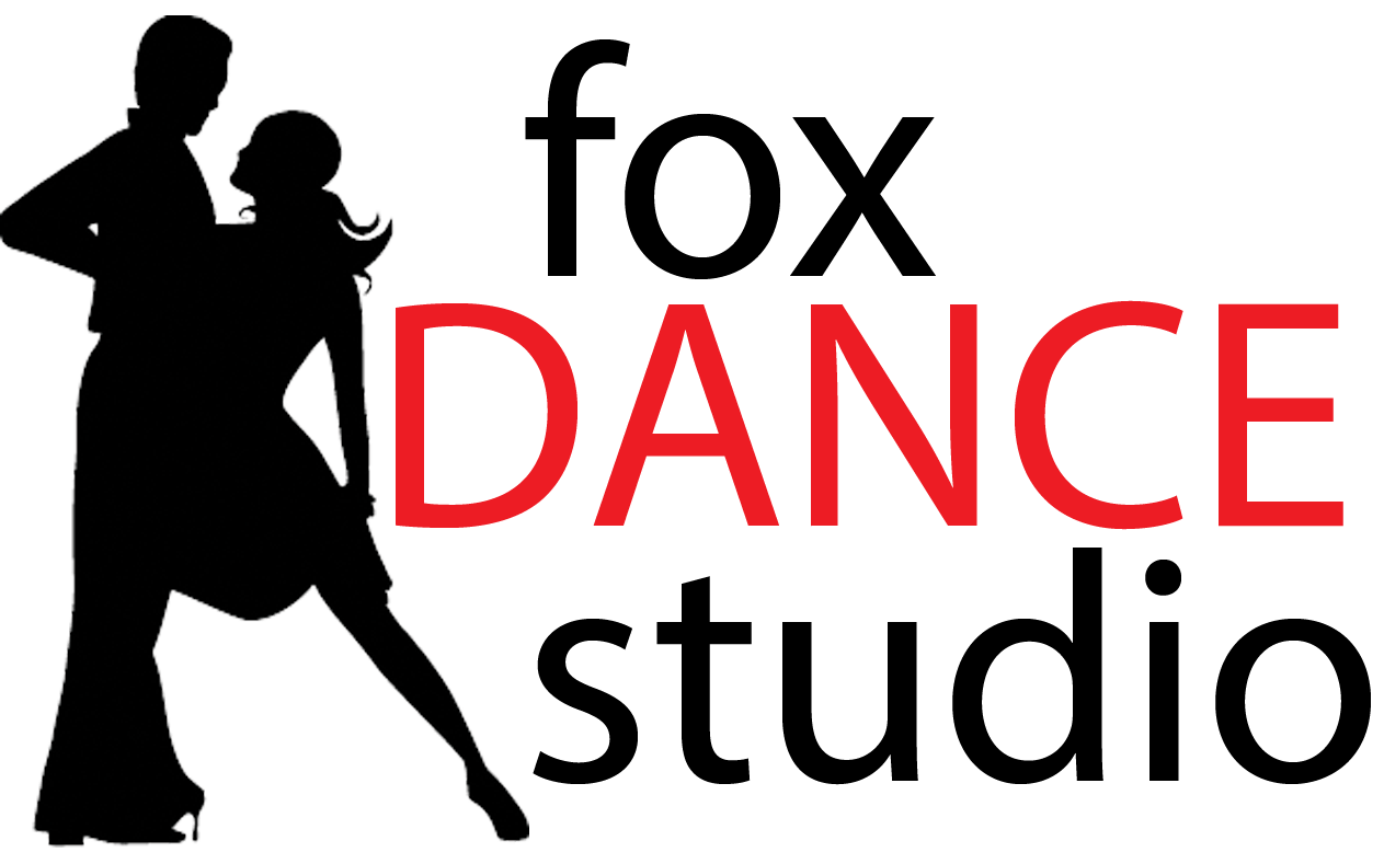 come dance with the fox a dance teachers perspective