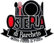Bar Pizzeria Osteria di Barcheto