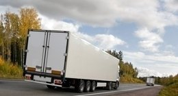 trasporto merci speciali