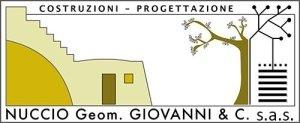 NUCCIO GEOM. GIOVANNI & C. sas