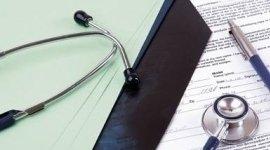 medici specialisti, medicina legale e delle assicurazioni, accertamenti della gravità dell'handicap