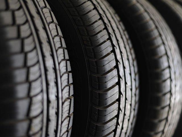 finest tyres in Tweed Heads