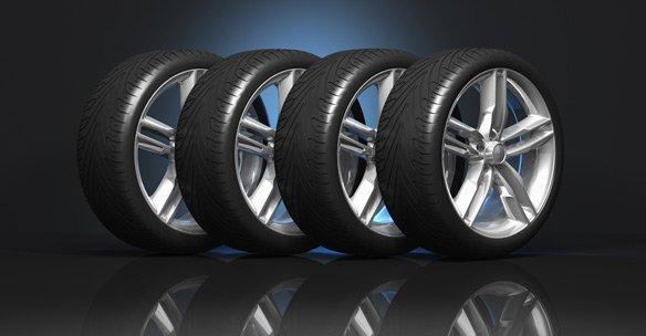 affordable tyre sales in Tweed Heads