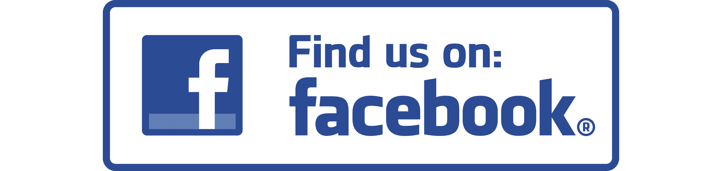 Button---Find-Us-On-Facebooklong