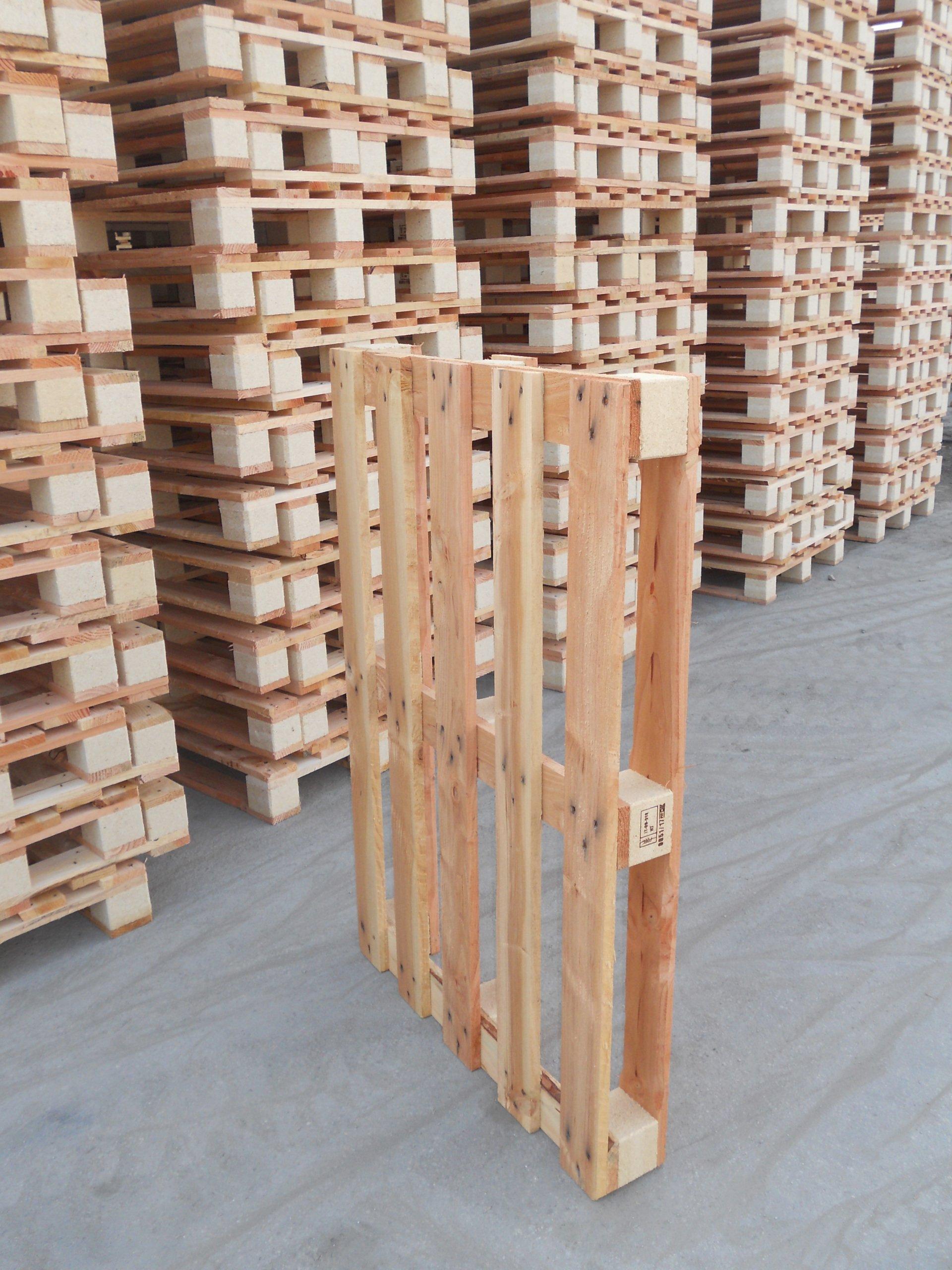 pallet 100x120 essiccato HT