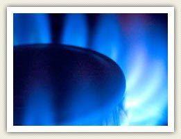 Heating fitters in Eastbourne