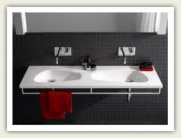 Plumbing services in Eastbourne