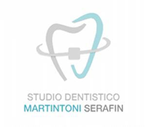 Studio Dentistico Martinoni - Serafin