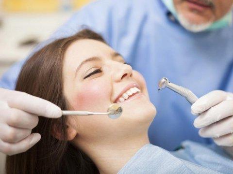 Trattamenti dentistici specializzati