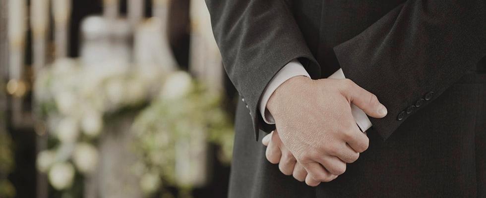 Organizzazione funerali viterbo, Funerali Vetralla
