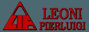 Agenzia Funebre Leoni Pierluigi