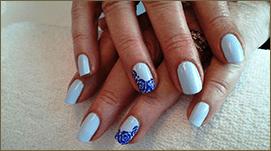 manicure estetiche
