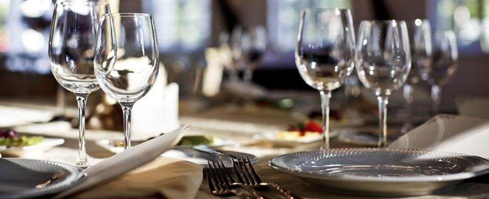 ristorante tradizionale Daverio