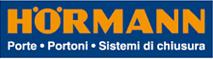 Hörmann Italia