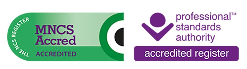 MNCS Accred logo