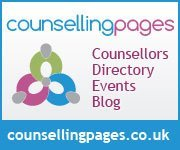 Counselors Directory Events Blog logo