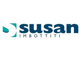Susan Letti