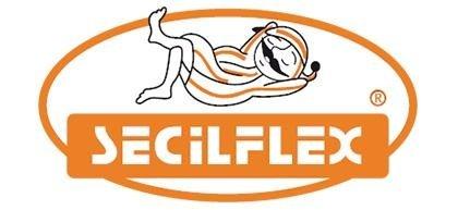 Secilflex