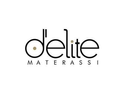 D'Elite