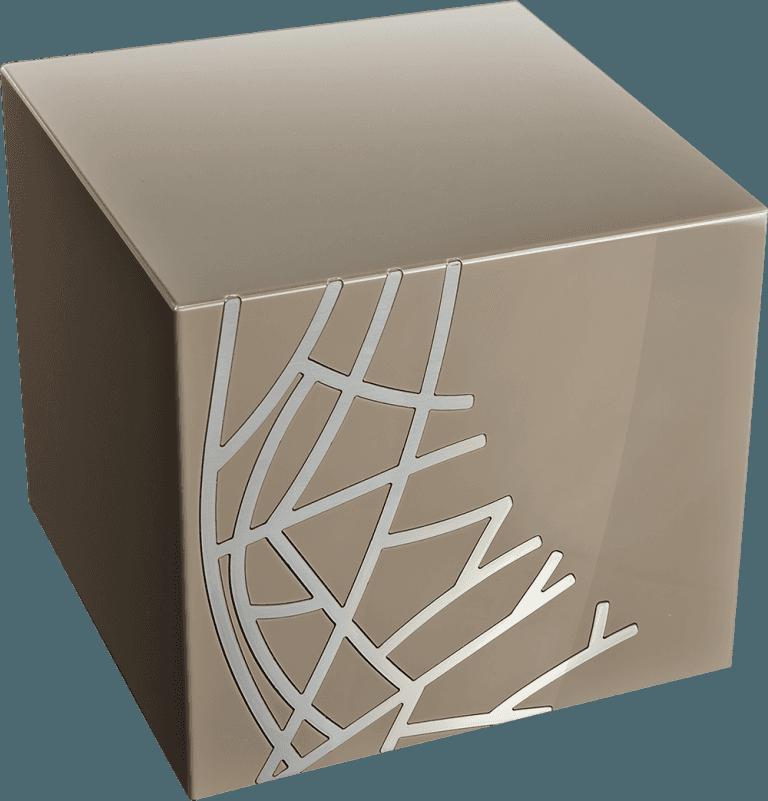 Urne di design
