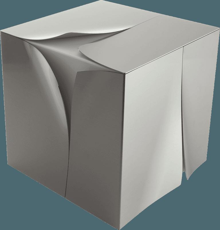 Urne per ceneri da cremazione