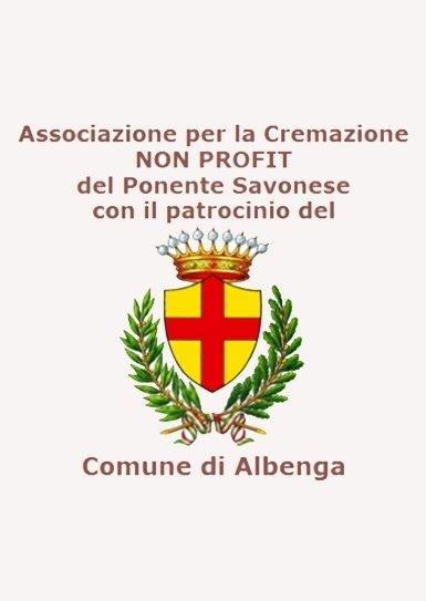 Associazione di cremazione