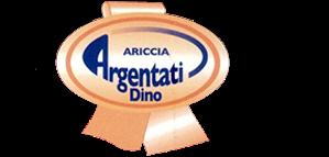 Argentati
