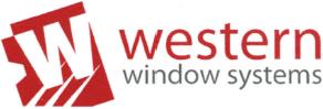 Western window system