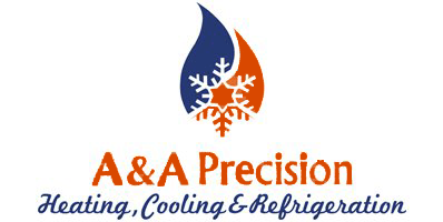 Coupons Specials A A Precision Heating Cooling Refrigeration
